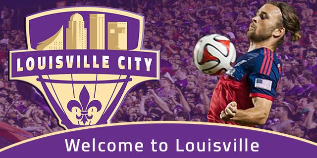 (Courtesy: Louisville City)