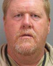 Sean Noakes (Source: Kentucky Department of Corrections)