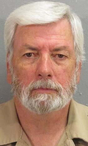 Herbert Eades (Source: Kentucky Department of Corrections)