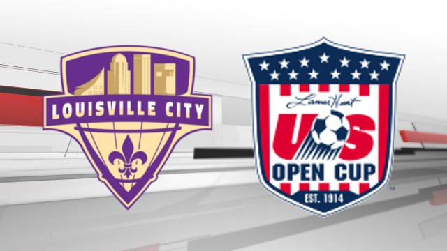 Founded in 1914 as the National Challenge Cup, the U.S. Open Cup entered its 102nd edition this year, making it among the longest-running annually held soccer competitions in the world.