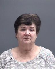 Brenda Lee (Source: Indiana State Police)