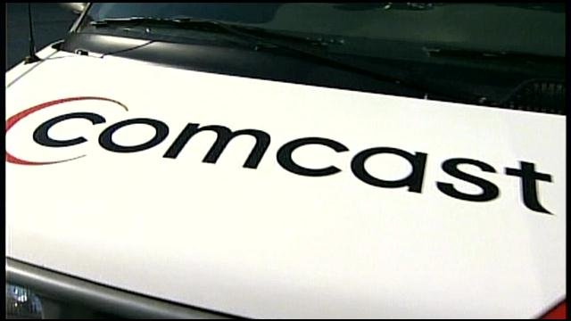 Comcast is dropping its $45 billion bid for Time Warner Cable after heavy regulatory pushback.
