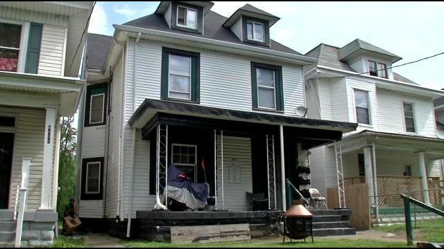 Shawnee and Chickasaw neighbors have complained for a year, saying the housing crisis crippled Louisville's poorest zip codes with abandoned, blighted and foreclosed homes.
