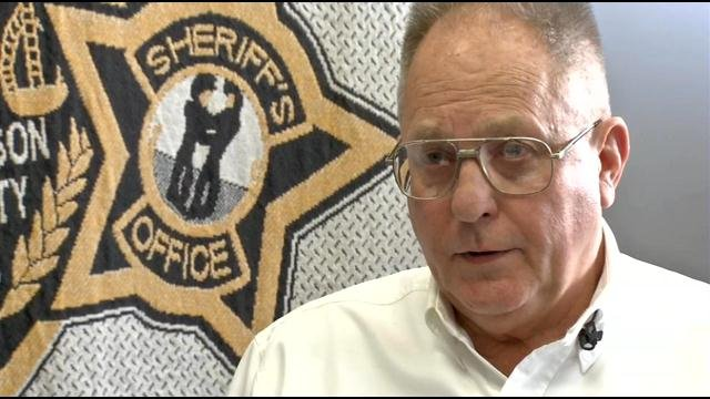 http://www.wdrb.com/story/28922776/attorney-jefferson-county-sheriffs-office-not-accurate-in-response-to-judges-harassment-claims