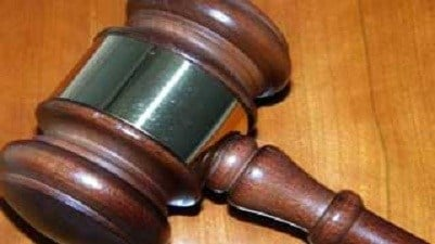 Georgetown, Indiana woman sentenced to prison for Social Security fraud