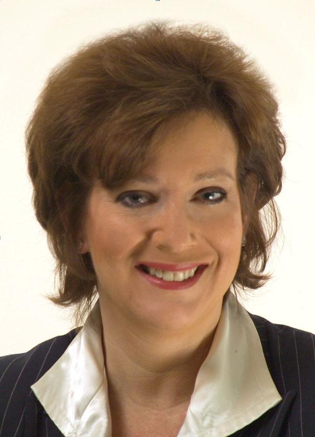 Helene Kramer