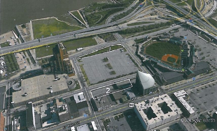 Image from the Waterfront RFP