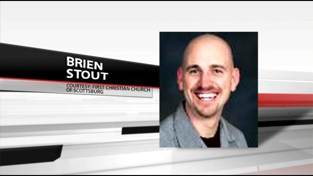 Brien Stout