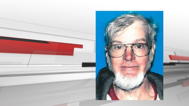 Image of the victim provided by police.