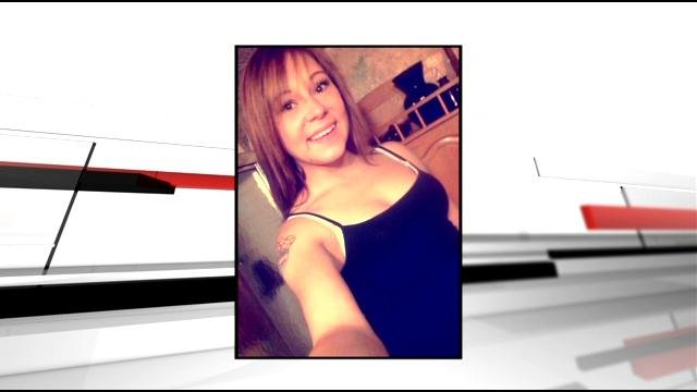 Meagan Hassler's body was found on June 23, 2015 in a ravine near Pendleton Hill Road. Family members reported her missing a week earlier.