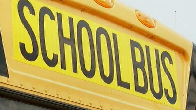 """In a new contract with Jefferson County Public Schools, experiencedbus drivers were offered incentives to sign up for more """"challenging"""" routes -- but only 13 of those routes were claimed, according to JCPS."""