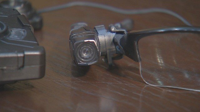 Louisville Metro Police are preparing to roll out the next phase of the extensive new body camera program.