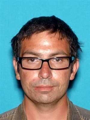 Nashville Police say the shooter was Vincente David Montano. (Metro Nashville P.D. photo)