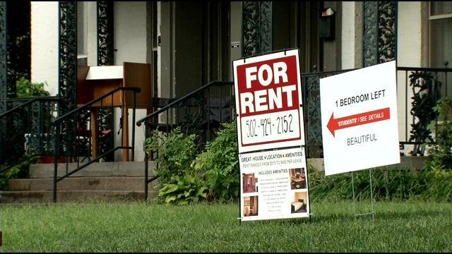 Leaders with Louisville Metro Council are asking for additional input while they work out details of an ordinance aimed at creating more regulatory oversight in the short term housing market.