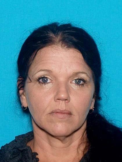 Crystal Bradshaw (Source: Tennessee Bureau of Investigation)