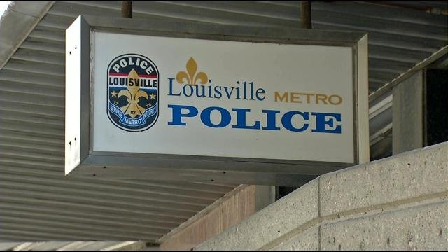 In October, LMPD created a transparency page that is breaking down police reports and giving people the statistics they may be looking for.