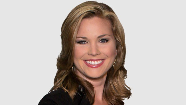 Rachel Collier, WDRB News