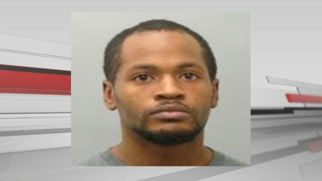 Suspect: Joseph Thomas Johnson-Shanks
