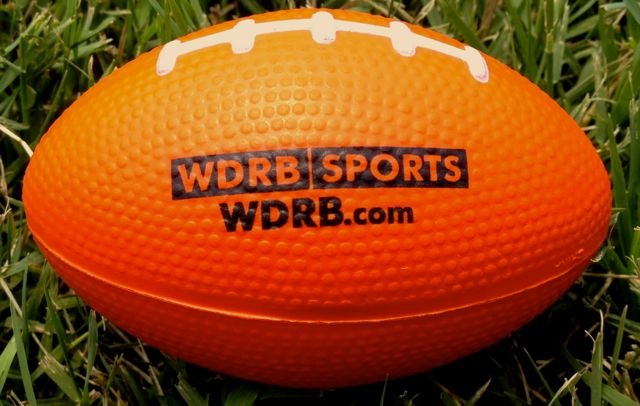 Which local college football team is the best this season?