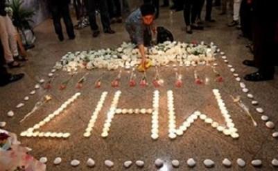 (Image Source: AP Photo/Lai Seng Sin, File)