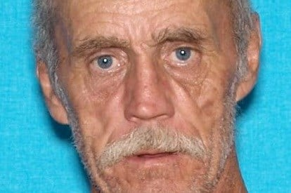 Floyd Ray Cook (Source: Kentucky State Police)