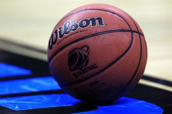 The AP college basketball pre-season Top 25 was released Monday.