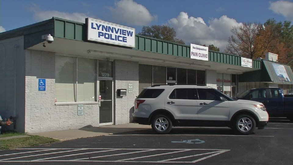 Questions remain about whether subsequent employers of Elliott knew about his personnel files in Lynnview.