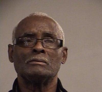 Glenn Webster (source: Louisville Metro Corrections)