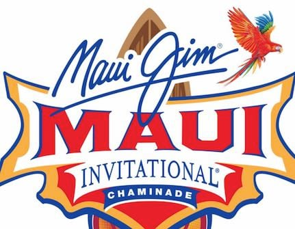 Indiana expected to play for the title of the Maui Invitational, but the Hoosiers finished sixth.