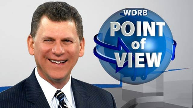 Bill Lamb, WDRB President and General Manager