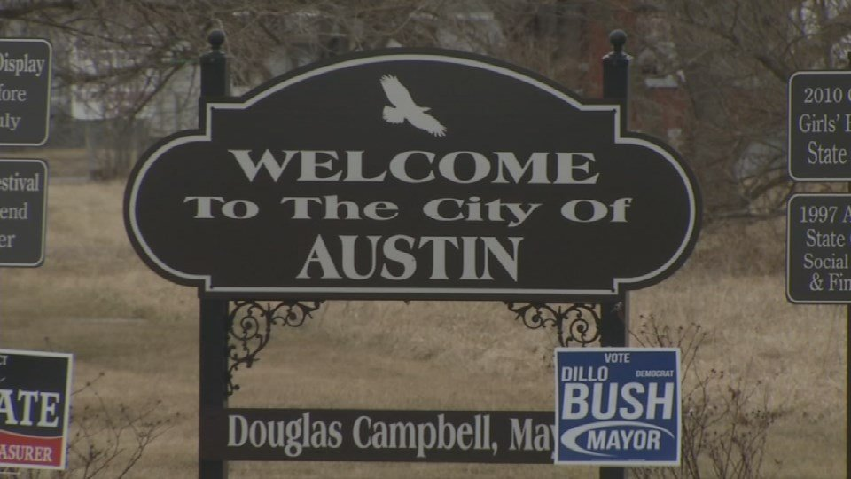 More than180 people have tested positive for HIV in connection to the outbreak centered in Austin.
