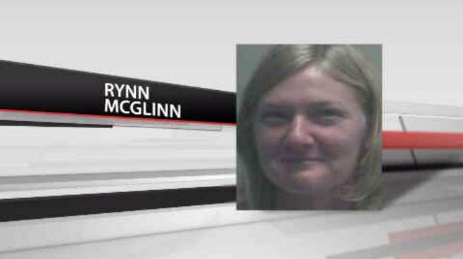 Rynn McGlinn
