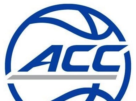Rick Bozich takes an early look at ACC basketball.