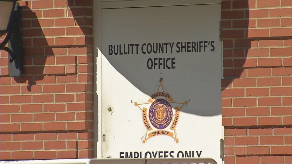 The Sheriff's office handles law enforcement in Bullitt County, butif the county's fiscal court doesn't give the department the money needed to do the job,that police protection will end in just 90 days.