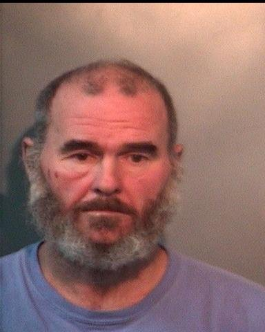 Danny Singleton (Source: Nelson County Detention Center)
