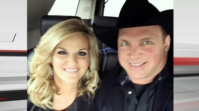 Photo Source: Garth Brooks Official Facebook Page)