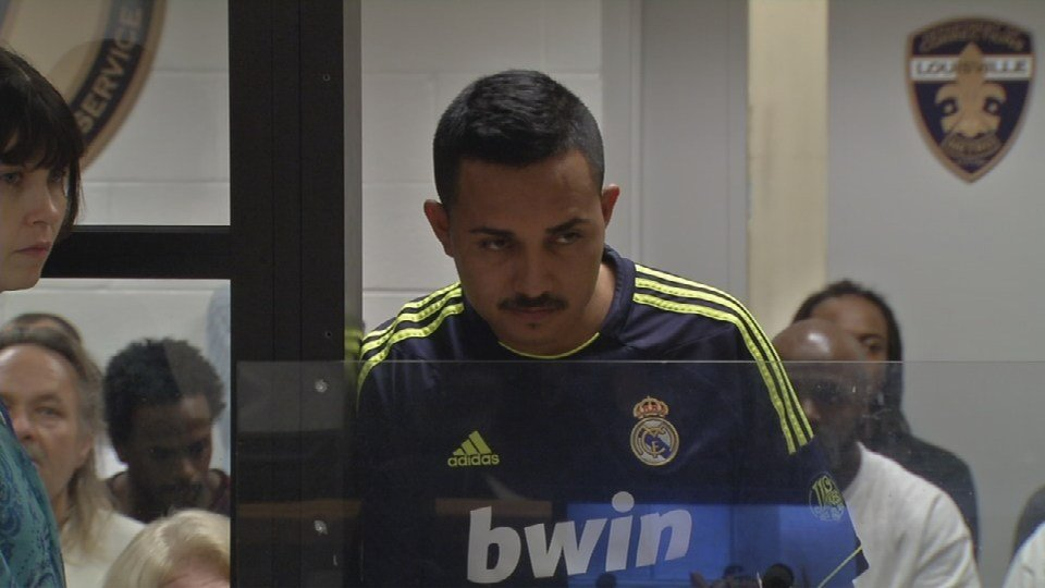 Jose Munoz-Aguilar