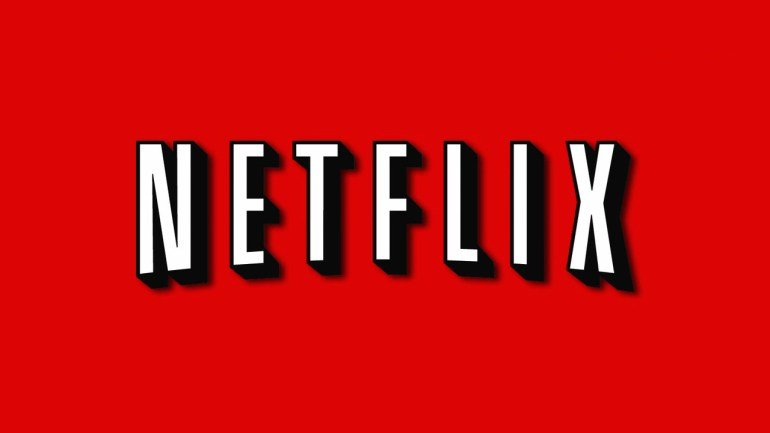 Netflix posted a job for someone to binge-watch their TV programs.