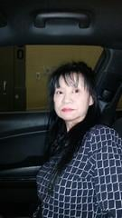 Asian Massage New Albany In