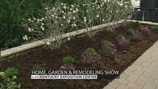 Home And Garden Show 2016 Louisville Ky Best In The World