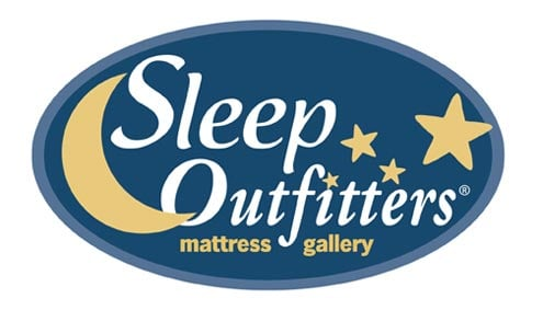 Sleep Outfitters Mattress Gallery WDRB 41 Louisville News