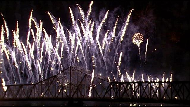2019 thunder over louisville happening one week early due