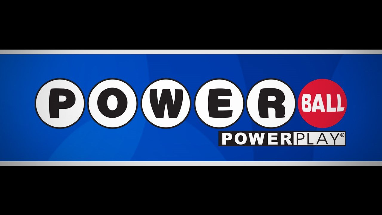 Kentucky Powerball