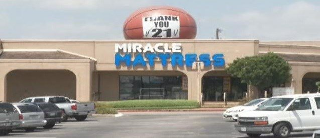 texas mattress store closes after 9 11 twin tower sale commercial
