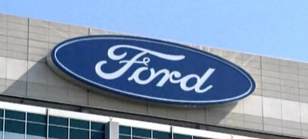 Auto Smart Louisville Ky >> Ford Motor Company Louisville - impremedia.net