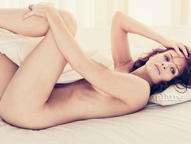 American idol judge nude pics
