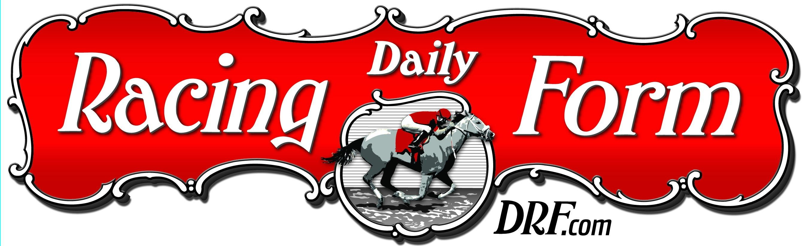 Daily Racing Form experts! - WDRB 41 Louisville News