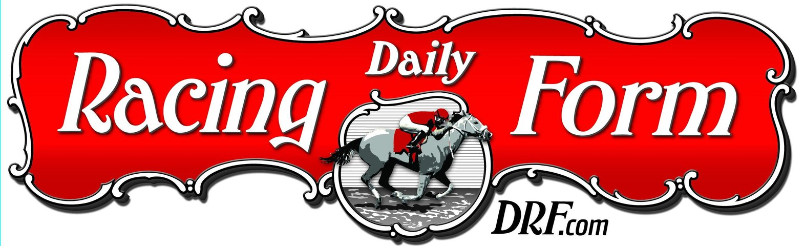 Daily Racing Form Experts Wdrb 41 Louisville News