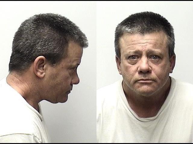 Floyds Auto Sales >> Suspect in Floyds Knobs homicide taken into custody
