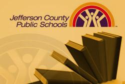 Jefferson county adult education